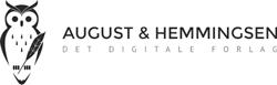 August & Hemmingsen